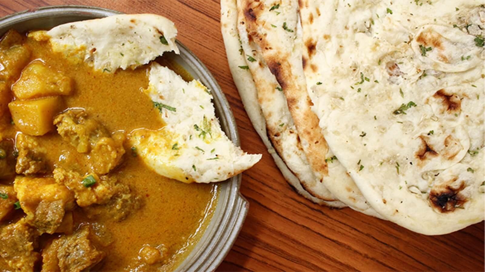 Sitar Authentic Indian Cuisine