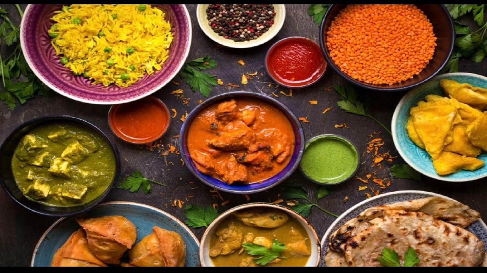 Kismet Tandoori Restaurant