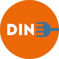 Delhi Dining
