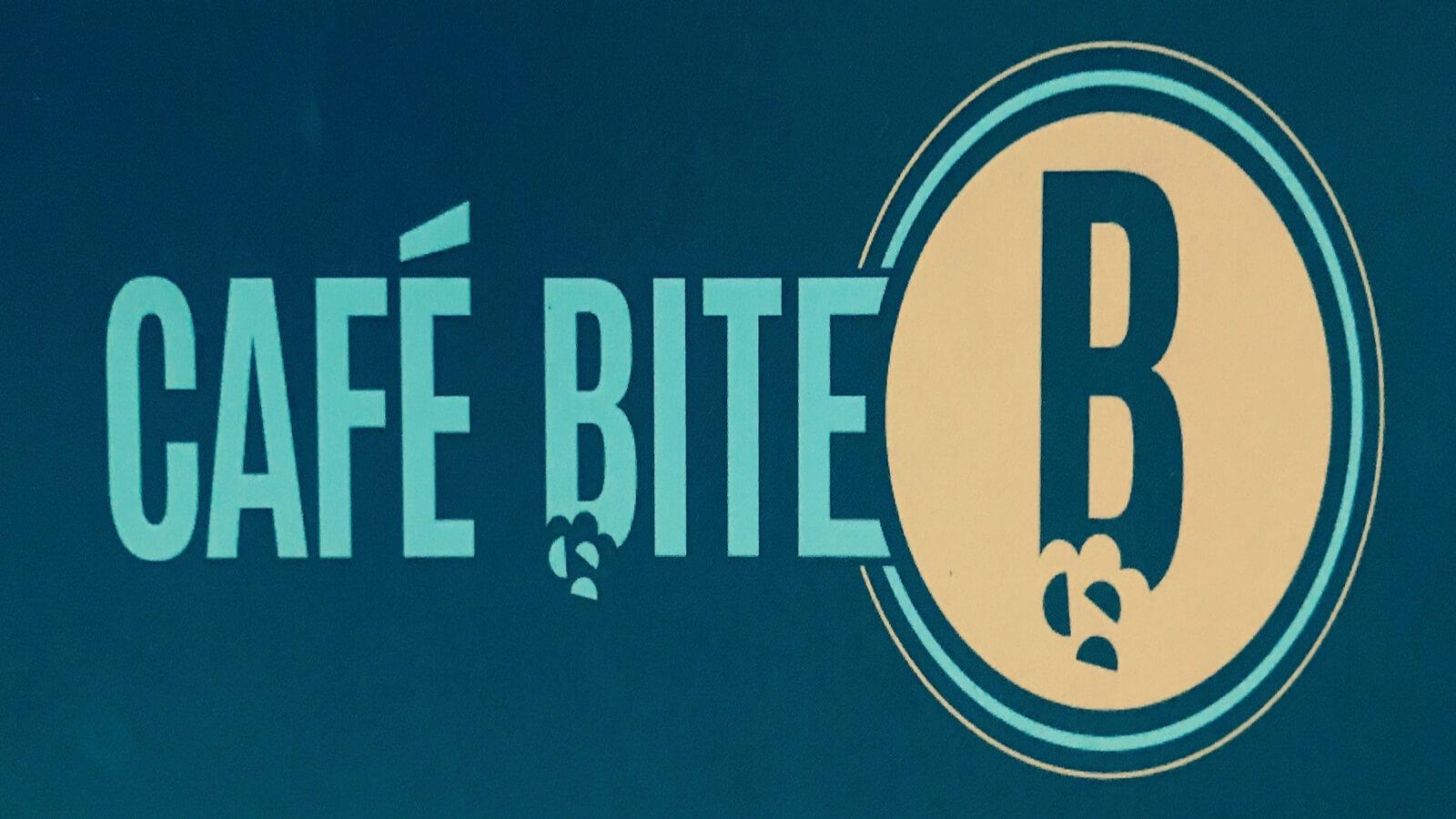 Café Bite