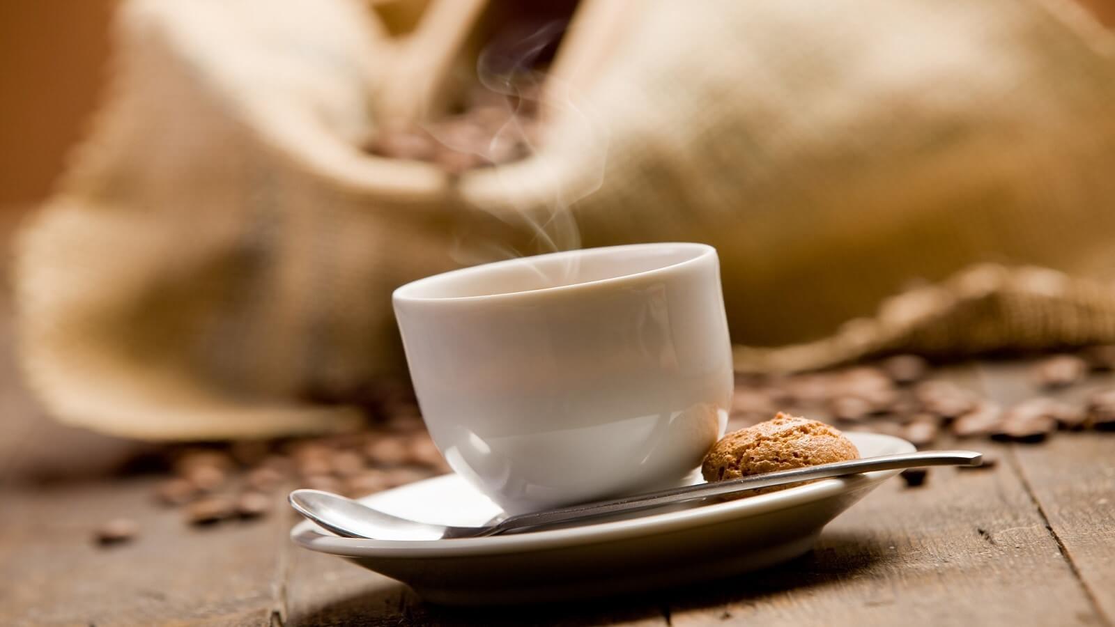 Snug Cafe