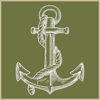 Hope & Anchor