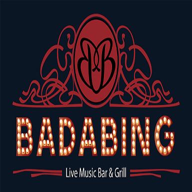 Badabing