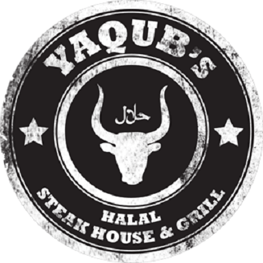 Yaqub's Steakhouse Birmingham