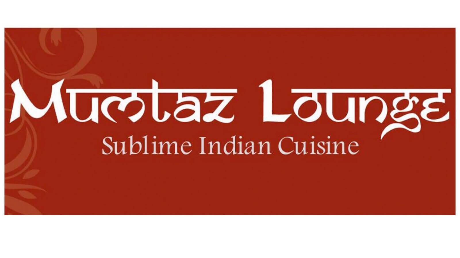 Mumtaz Lounge