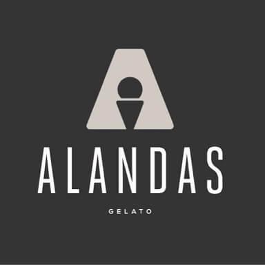 Alanda's Gelateria