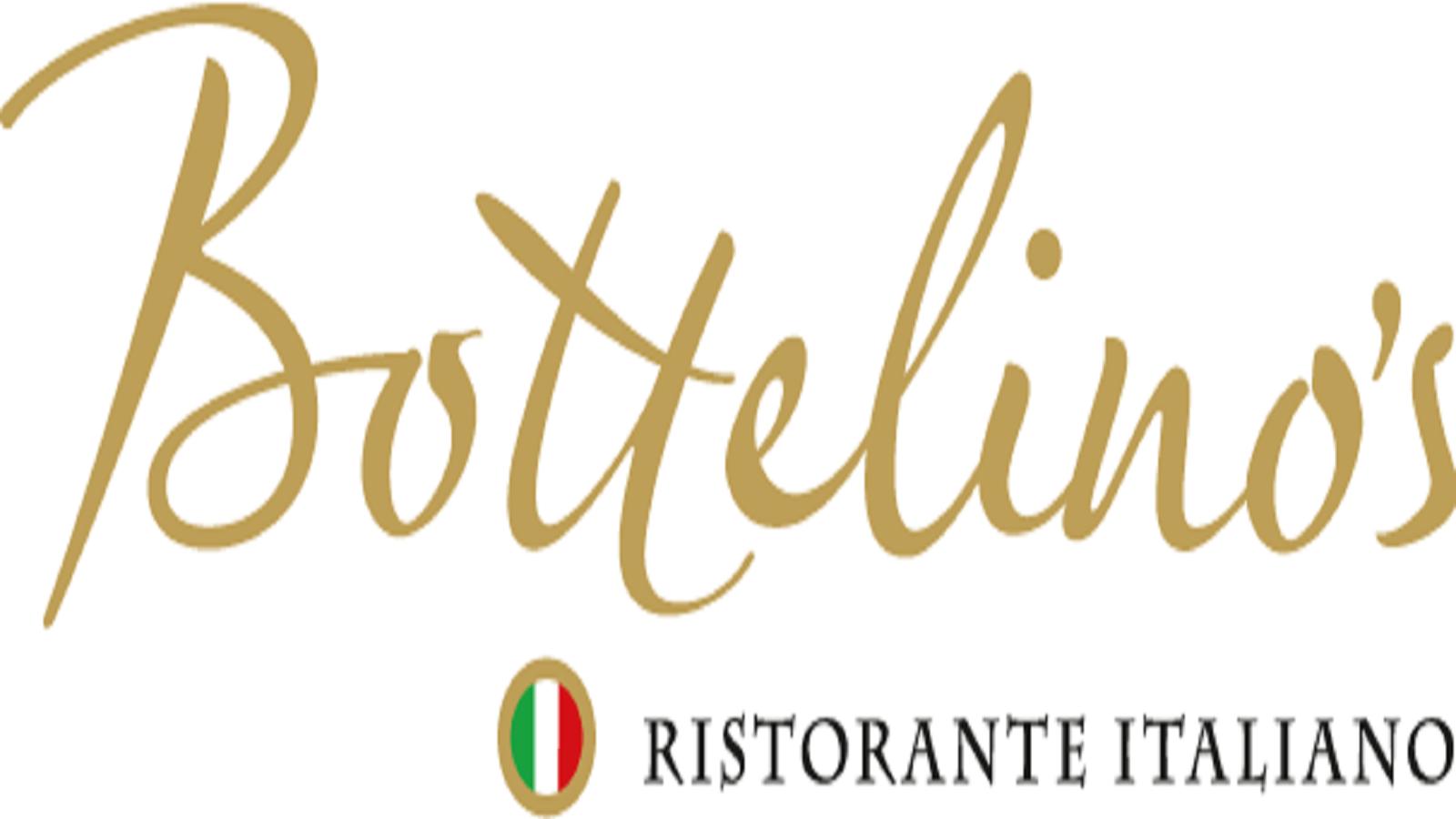 Bottelino's