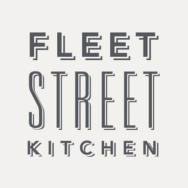 Fleet Street Kitchen