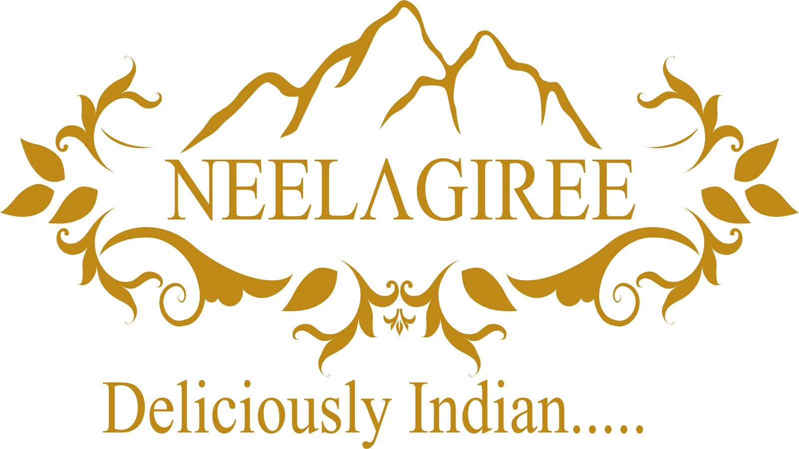 Neelagiree