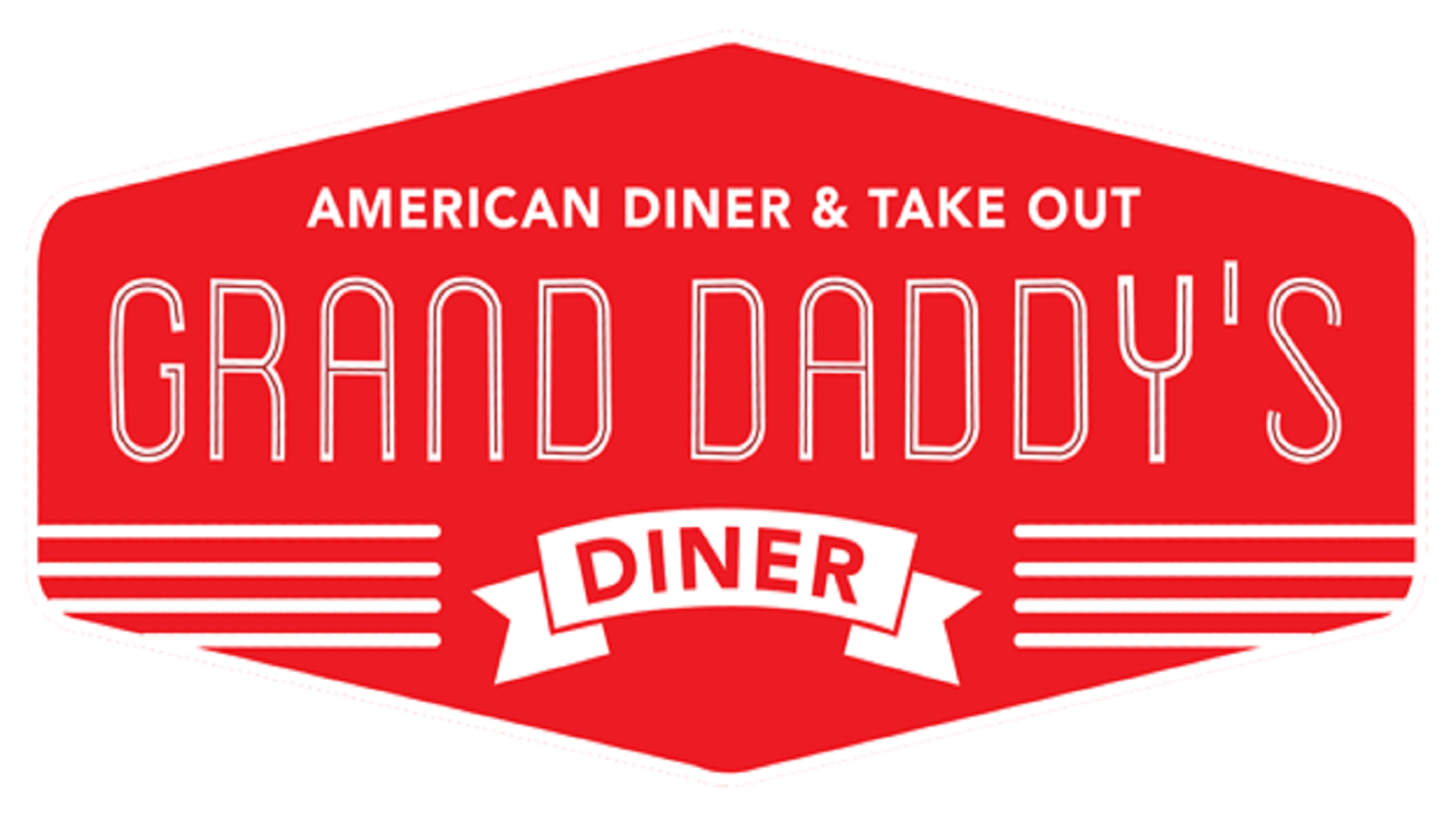 Grand Daddys Diner