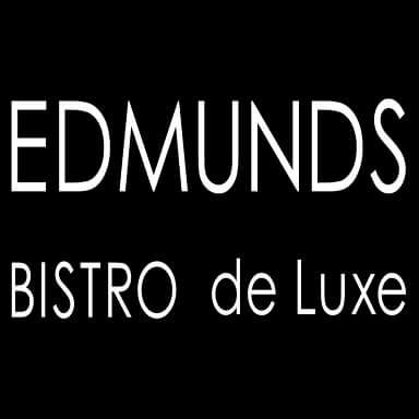 Edmunds Bistro de Luxe