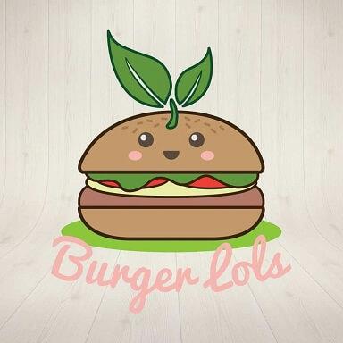 BurgerLolz