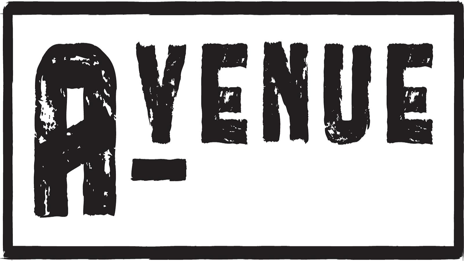 A-venue