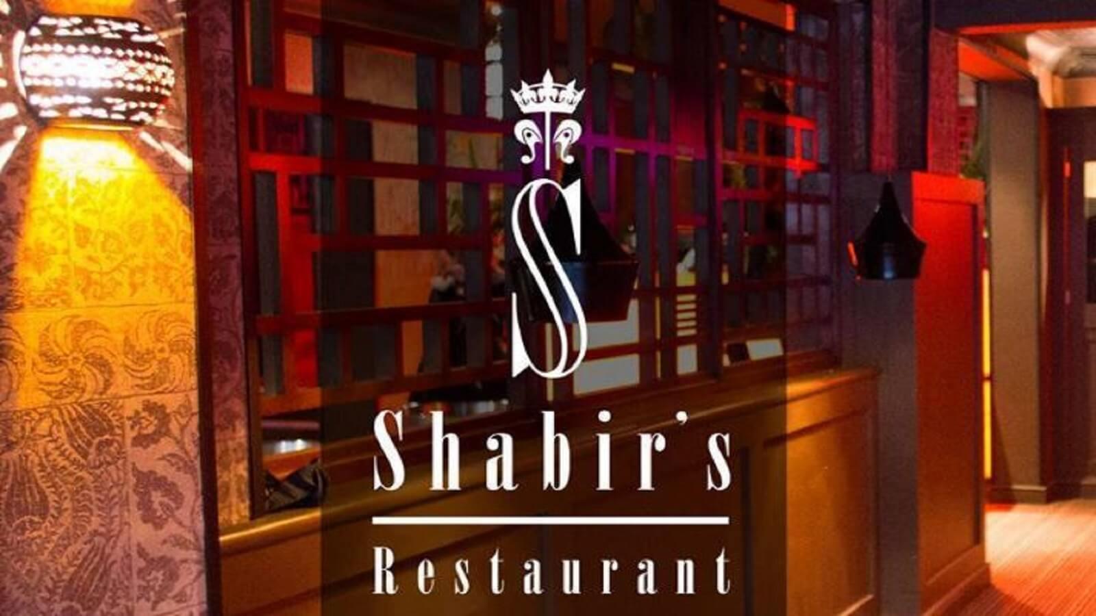 Shabir's Restaurant