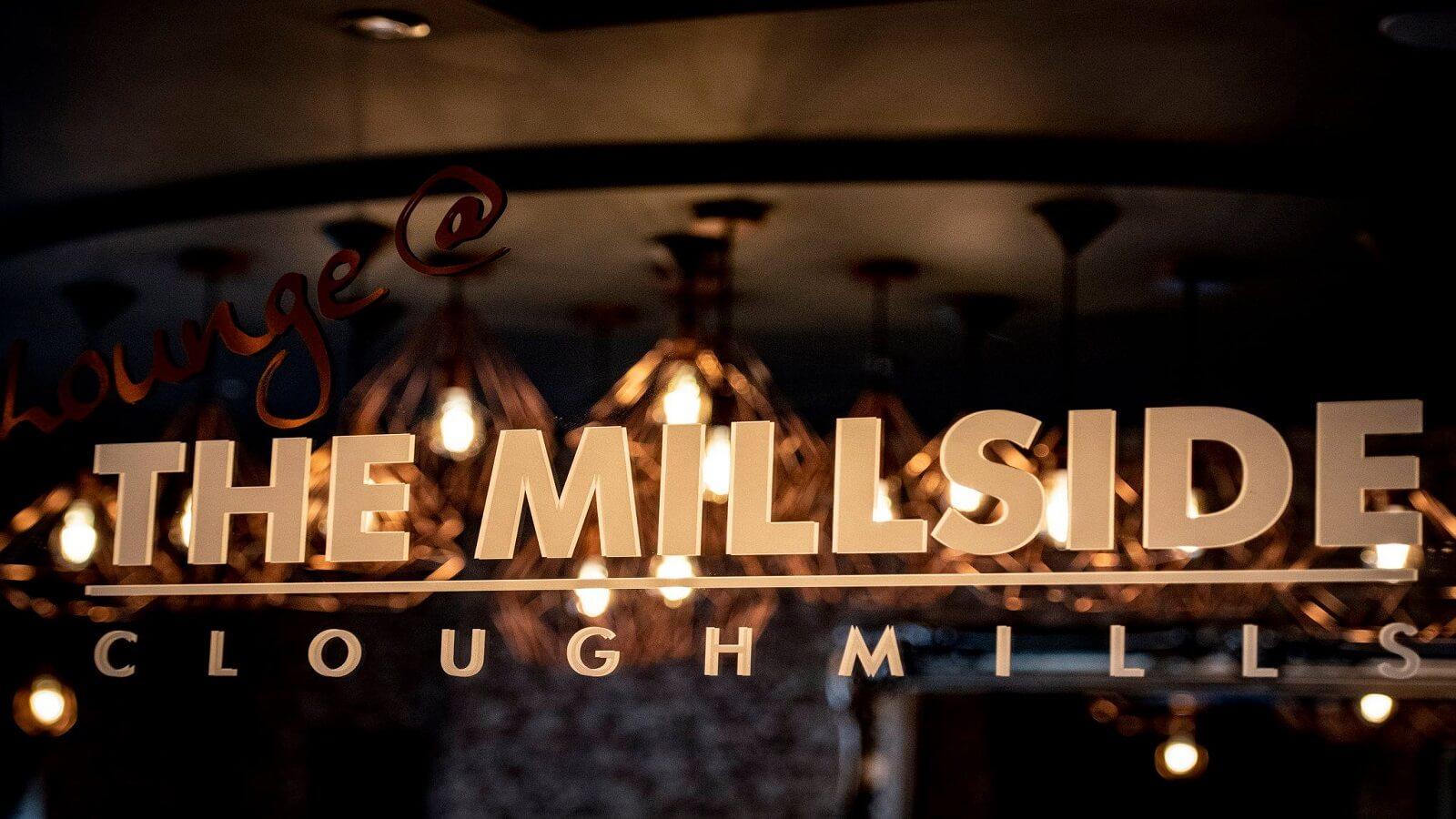 Millside Restaurant