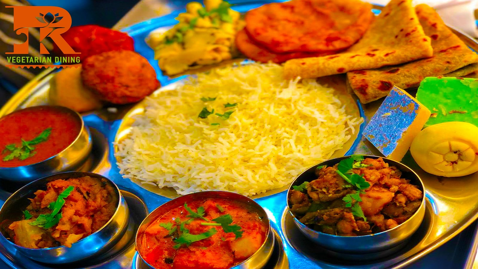 RK Dining