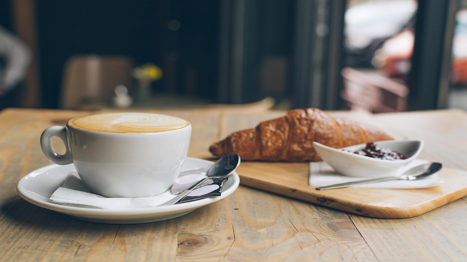 Bosuns Cafe